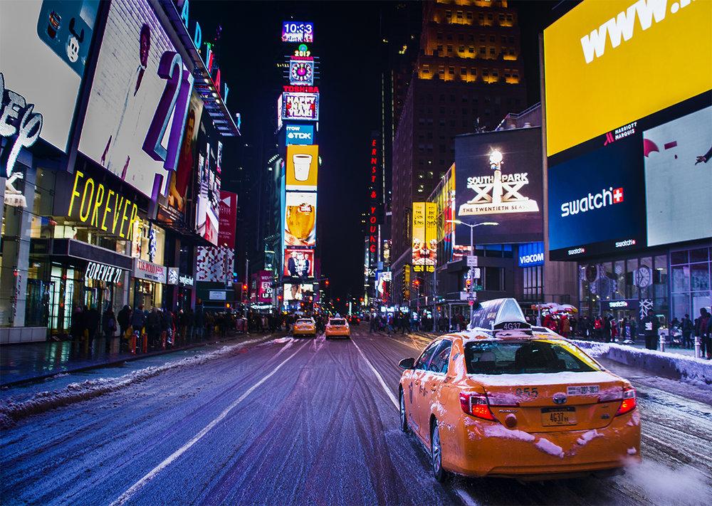 20170107NYCStreet-637full.jpg