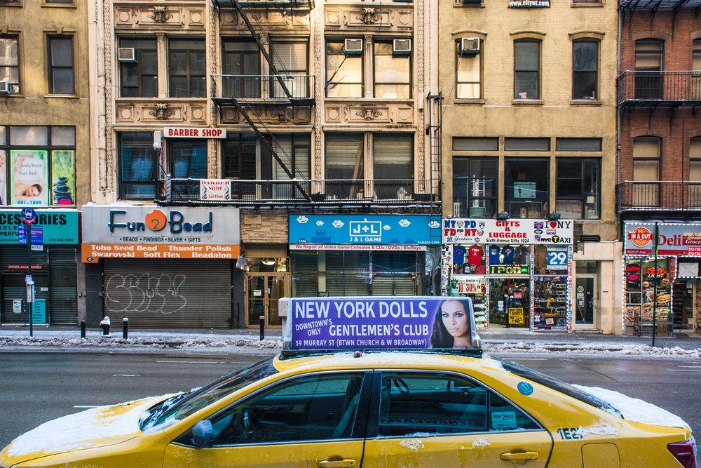 20170108NYCStreet-29small.jpg