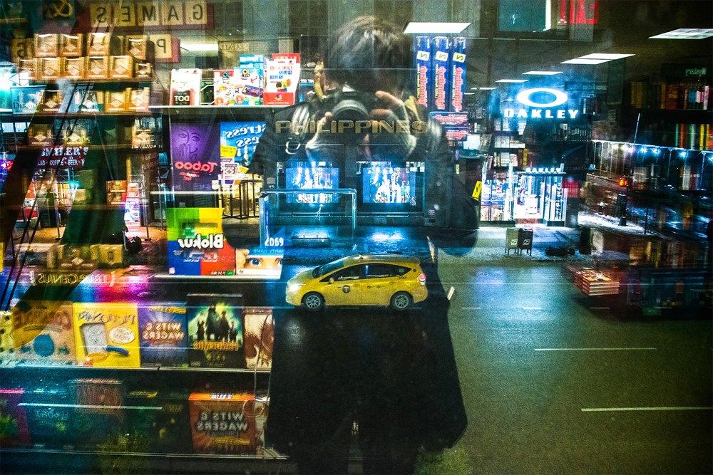 20170108NYCStreet-607-1.jpg