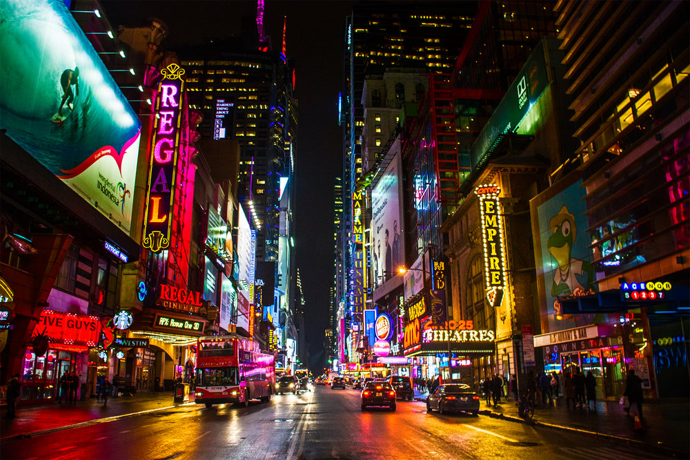 20170110NYCStreet-305-1.jpg