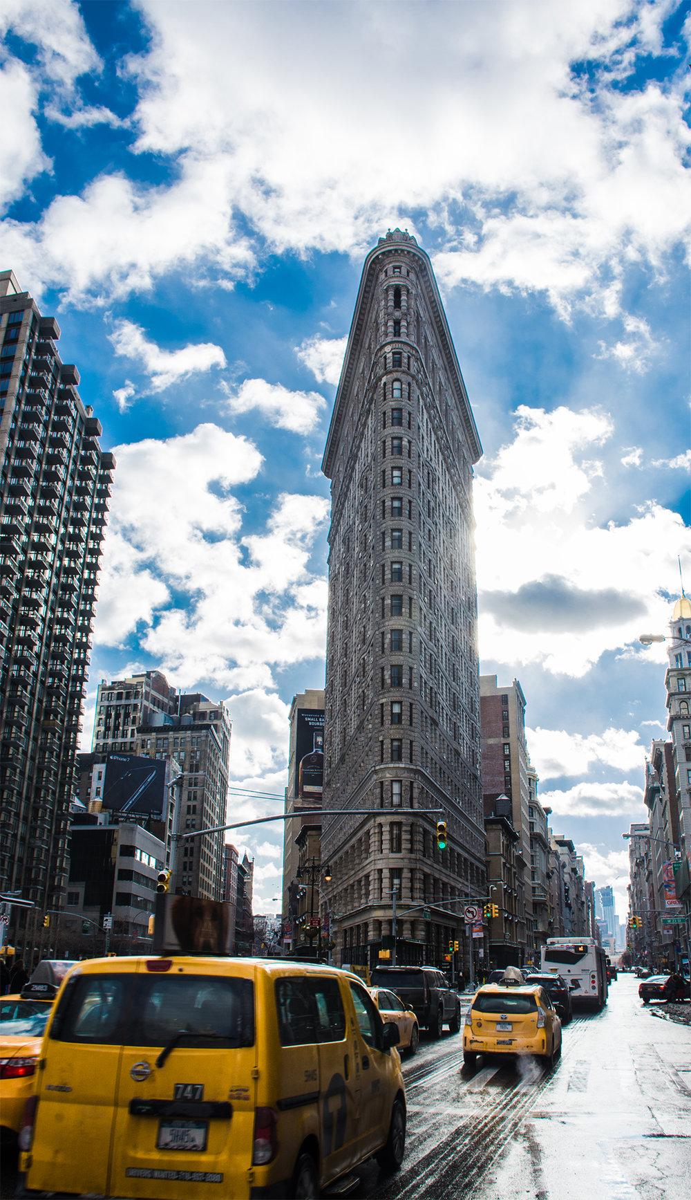 20170108NYCStreet-455-1.jpg