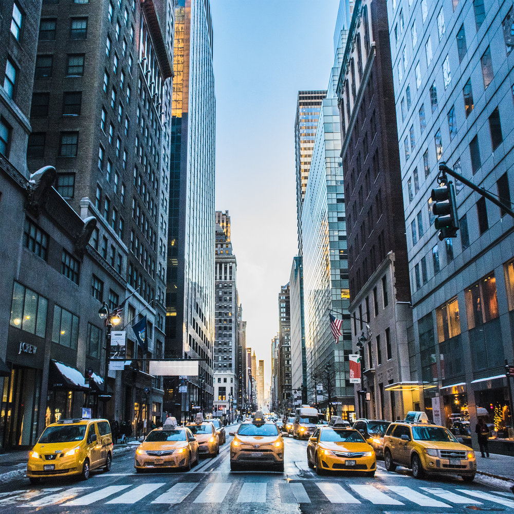 20170108NYCStreet-546-1.jpg