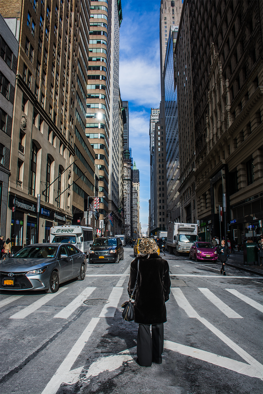 20170106NYCStreet-184-1.jpg