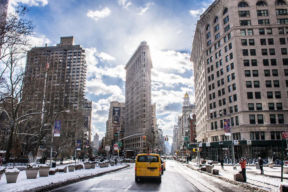 20170108NYCStreet-436-1.jpg