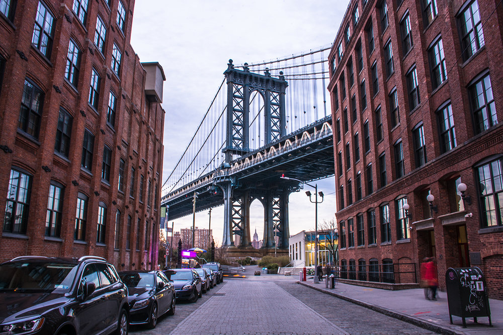 20170105NYCStreet-319-1.jpg