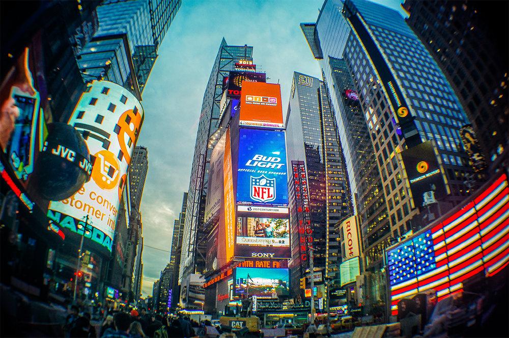 20131105NYCStreet-237-1.jpg