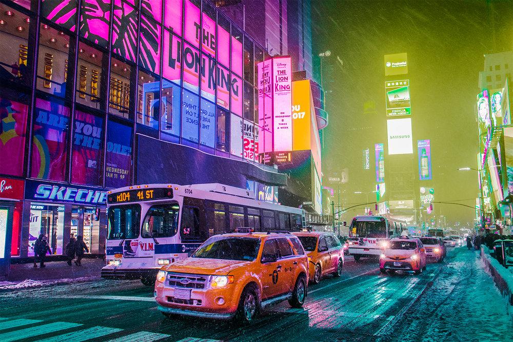 20170107NYCStreet-387-1.jpg