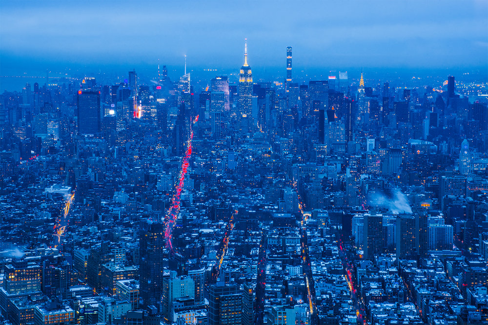20170110NYCStreet-186-1.jpg
