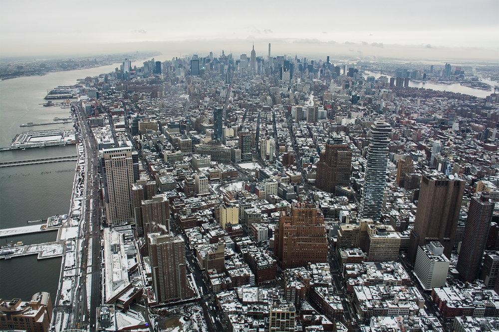 20170110NYCStreet-52-1.jpg