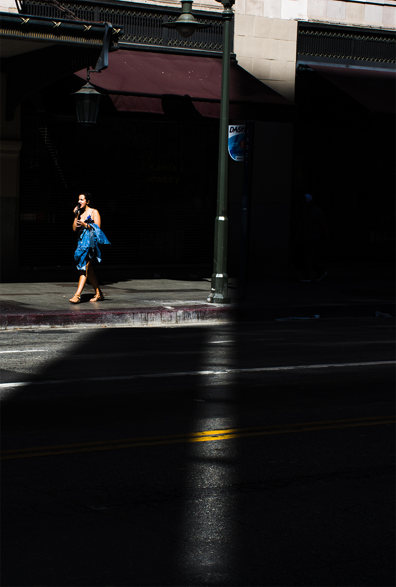 20180722DowntownLA-21-1.jpg