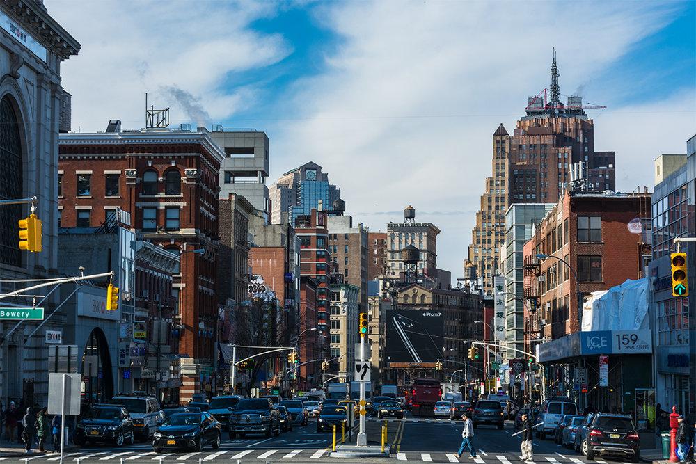 20170105NYCStreet-79-1.jpg