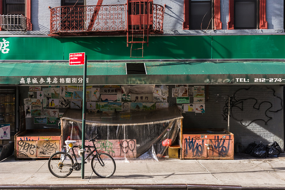 20170105NYCStreet-7-1.jpg