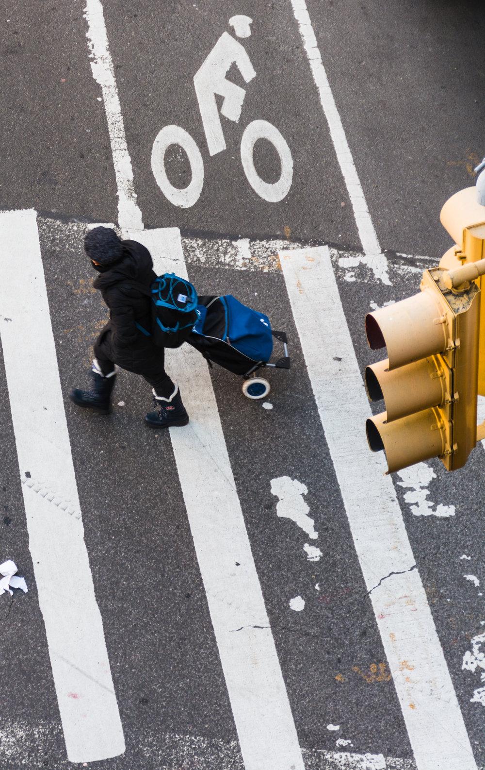 20170105NYCStreet-122-1.jpg