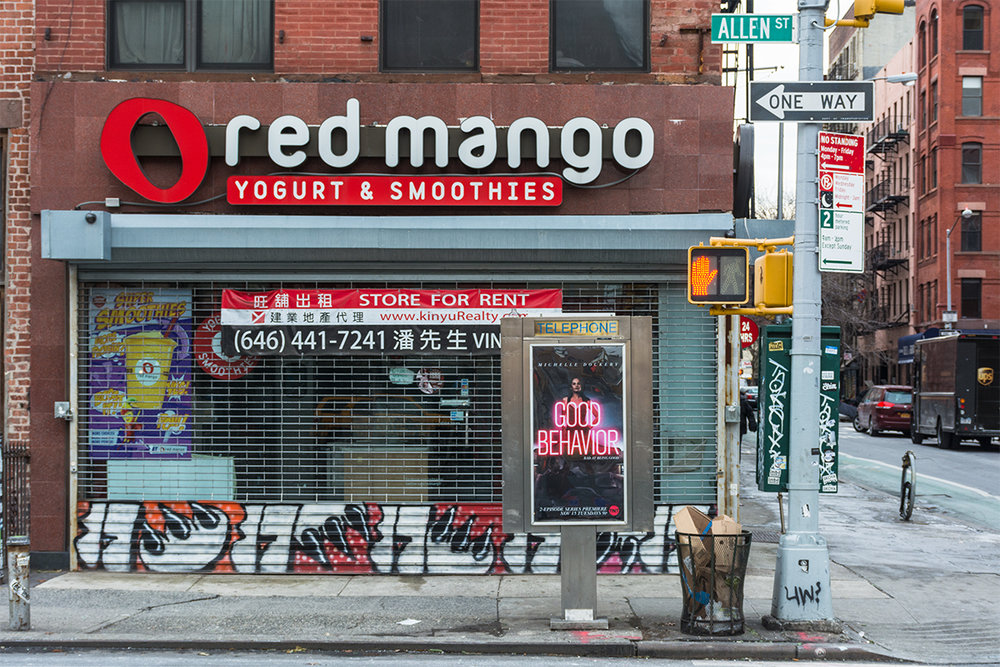 20170106NYCStreet-300-1.jpg