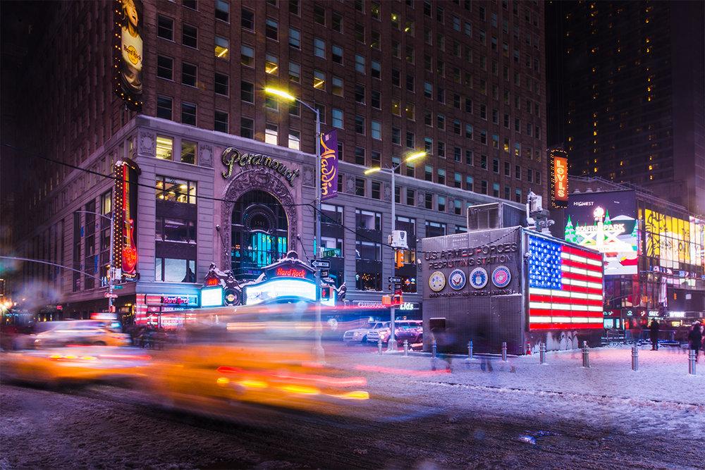 20170107NYCStreet-318-1.jpg