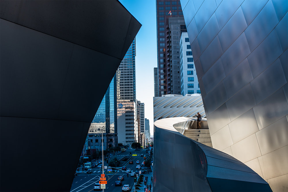 20180916DowntownLA-533-1.jpg