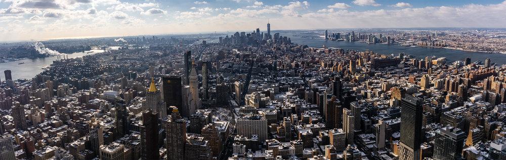 20170108NYCStreet-305-Pano-1.jpg