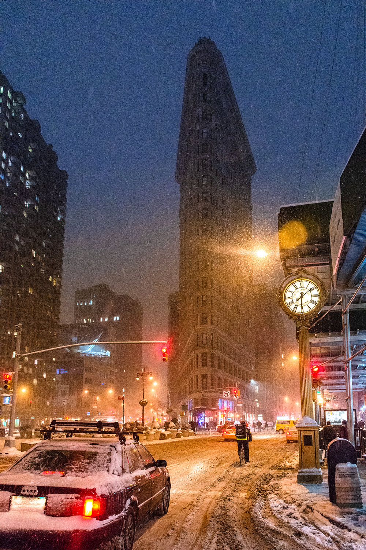 20170107NYCStreet-225-1.jpg