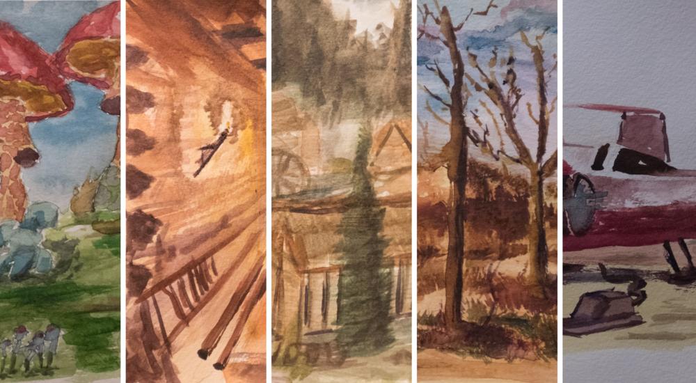 5 Paintings.png