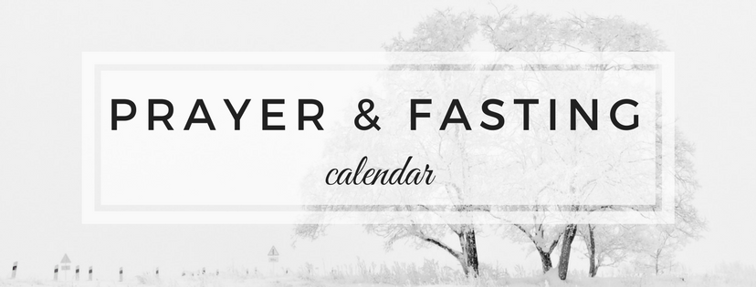 November Calendar   December Calendar