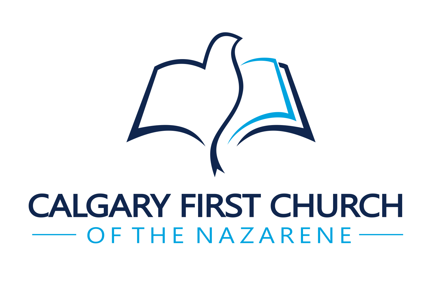 Calgary First Church of the Nazarene