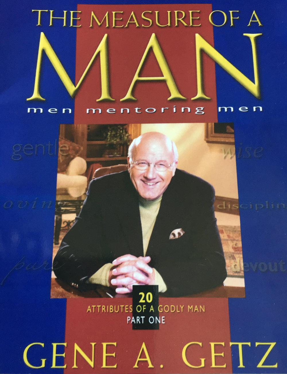 September Men's Study1.JPG