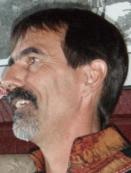 John Watton.png