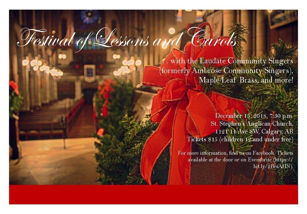 Laudate Community Singers December Concert 11x17.jpg