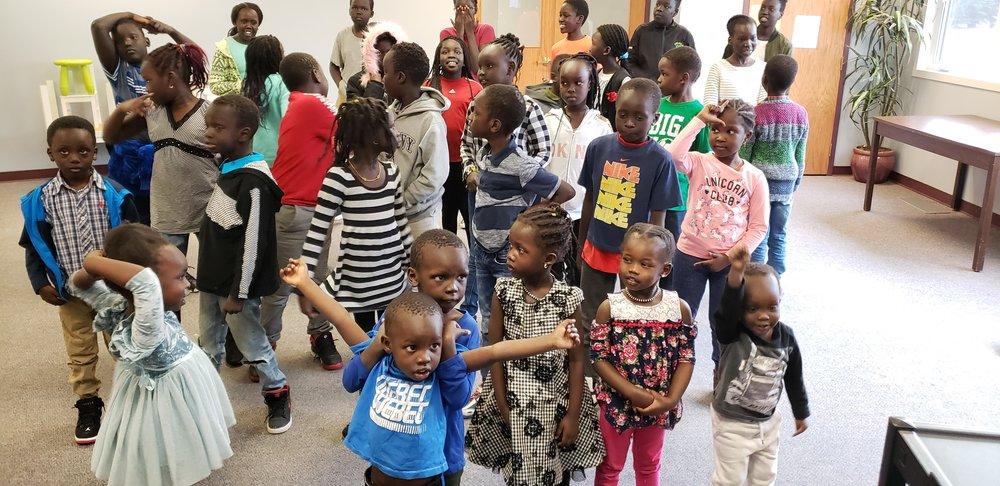 Childrens Christmas Concert1.jpg
