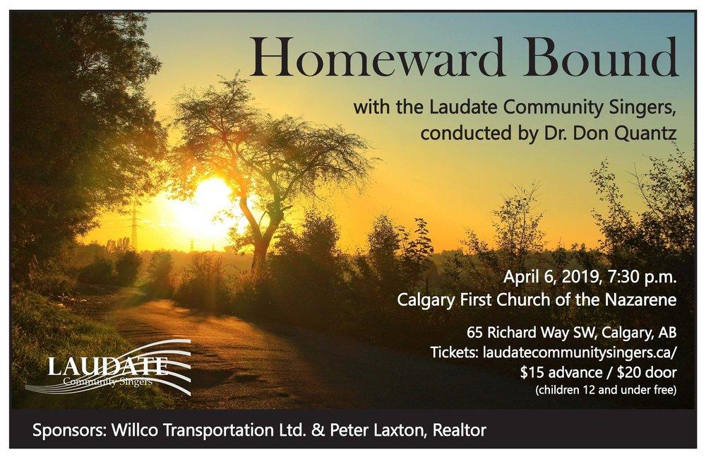 Homeward Bound Concert Publication April 6 2019.jpg