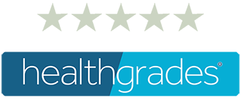 healthgrade-small.png