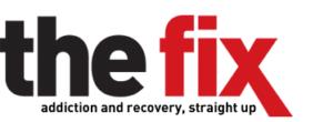 logo-the-fix