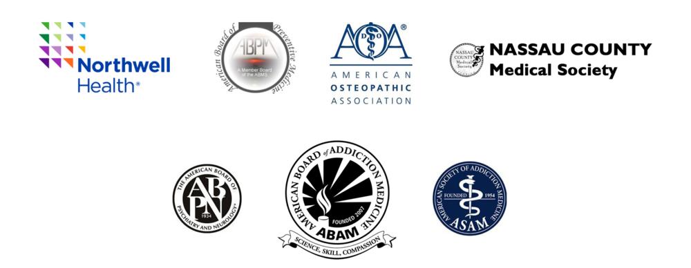 logo-collage-flip.png