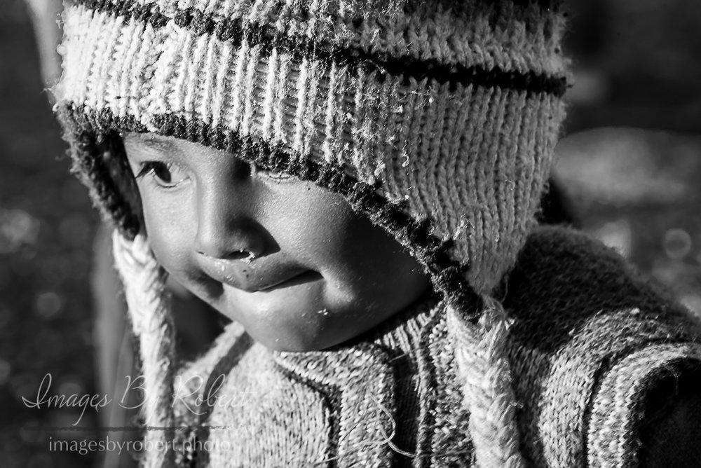 untitled shoot-474.jpg