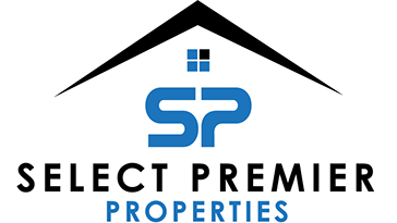 Select Premier Properties