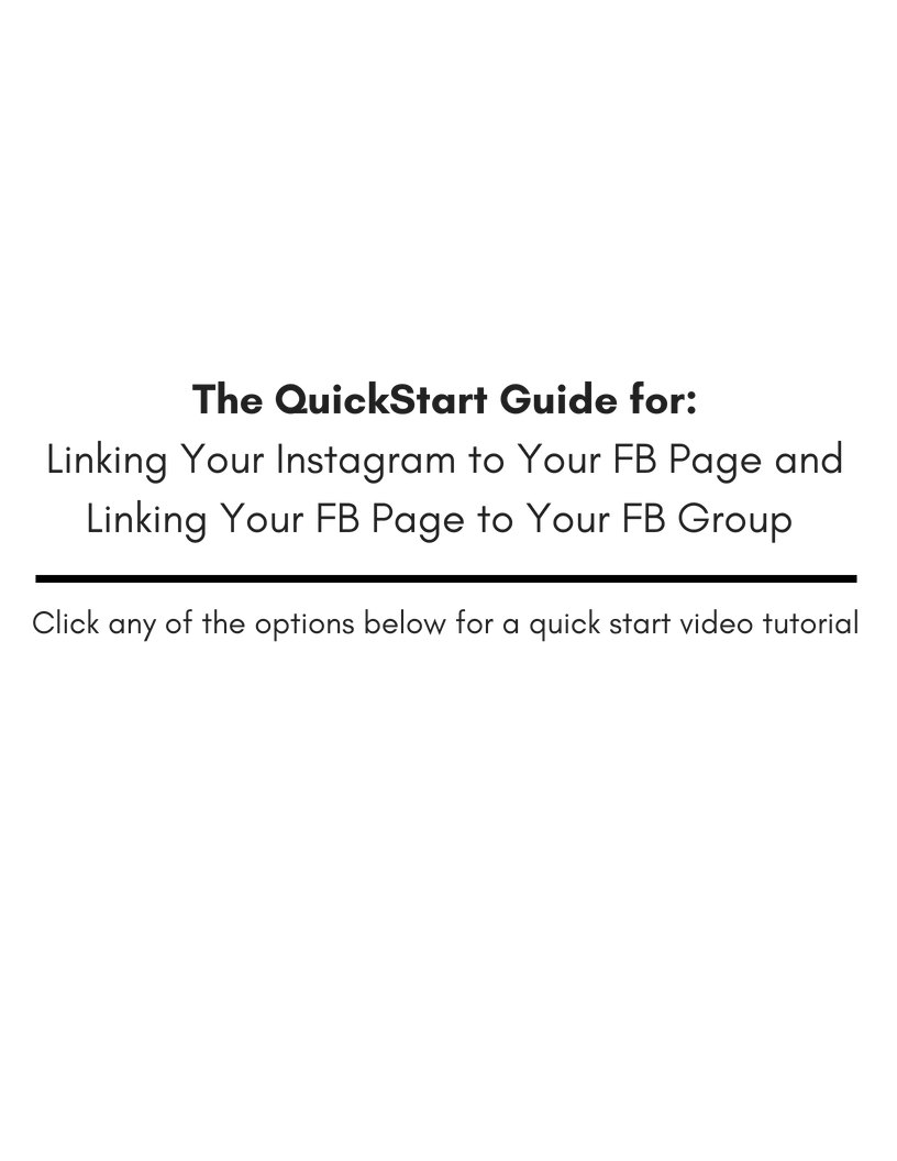 QuickStart guide for linking Insta to FB group-5.png