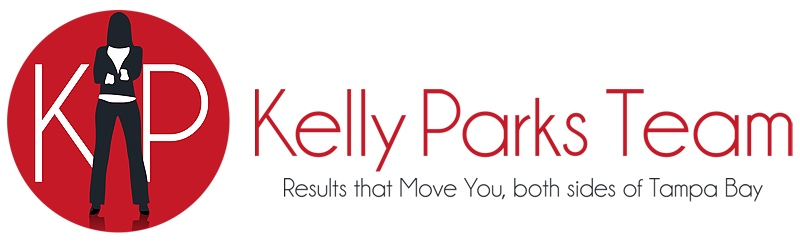 Kelly Parks Team