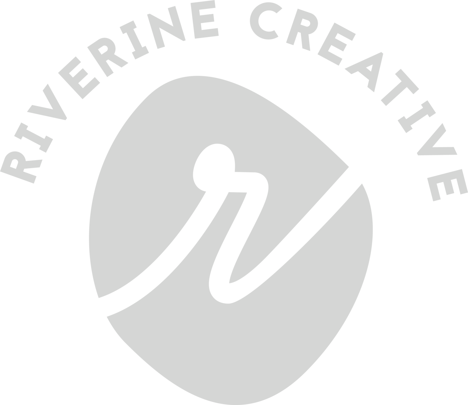 Riverine Creative