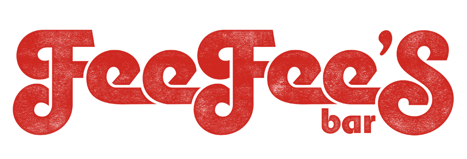 FeeFee's Bar