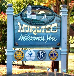vote to elect peter zieve to mukilteo city council p2