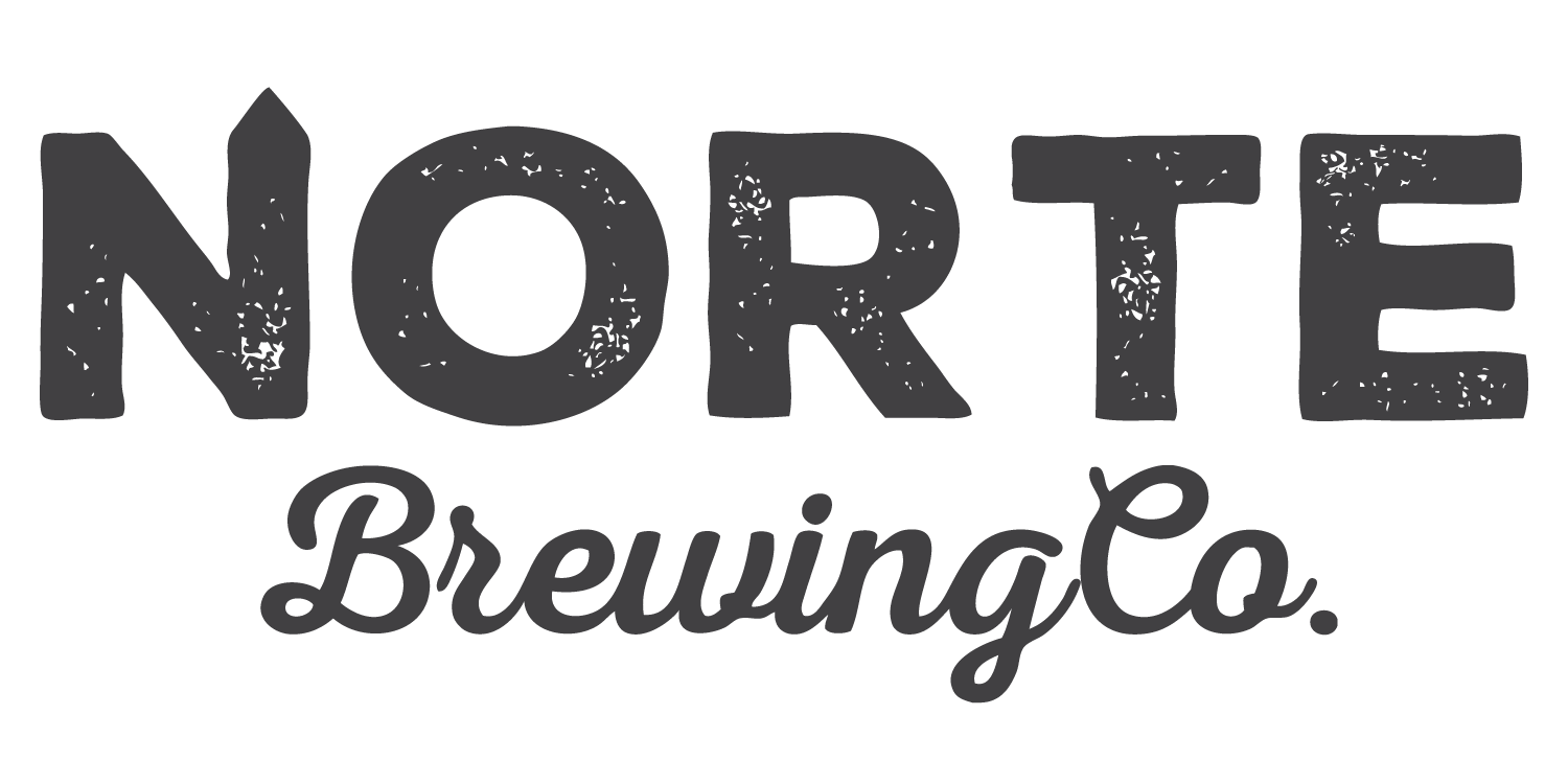 Norte Brewing