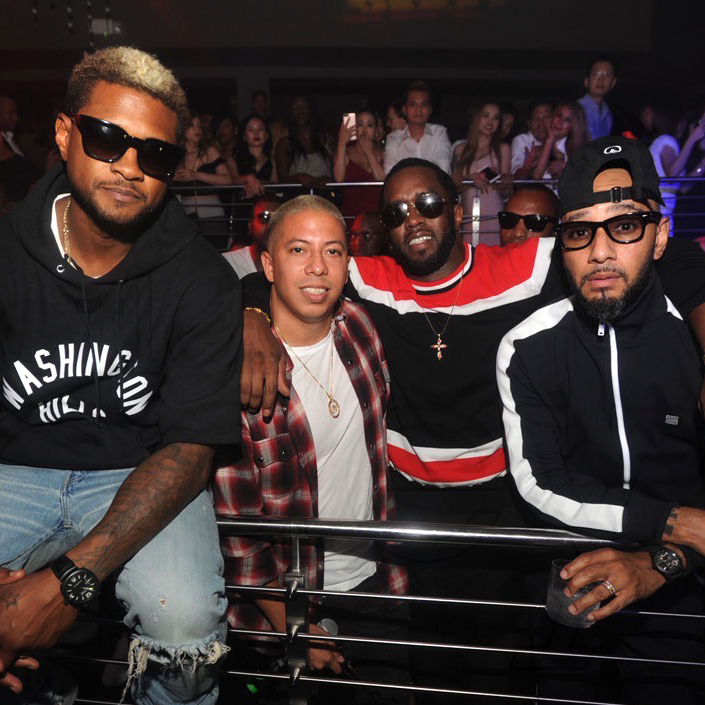 Purple-Usher-Diddy-SwizzBeatz-SQ.jpg