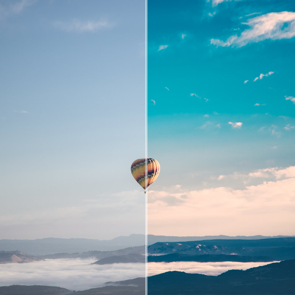 Download lightroom presets before after 7