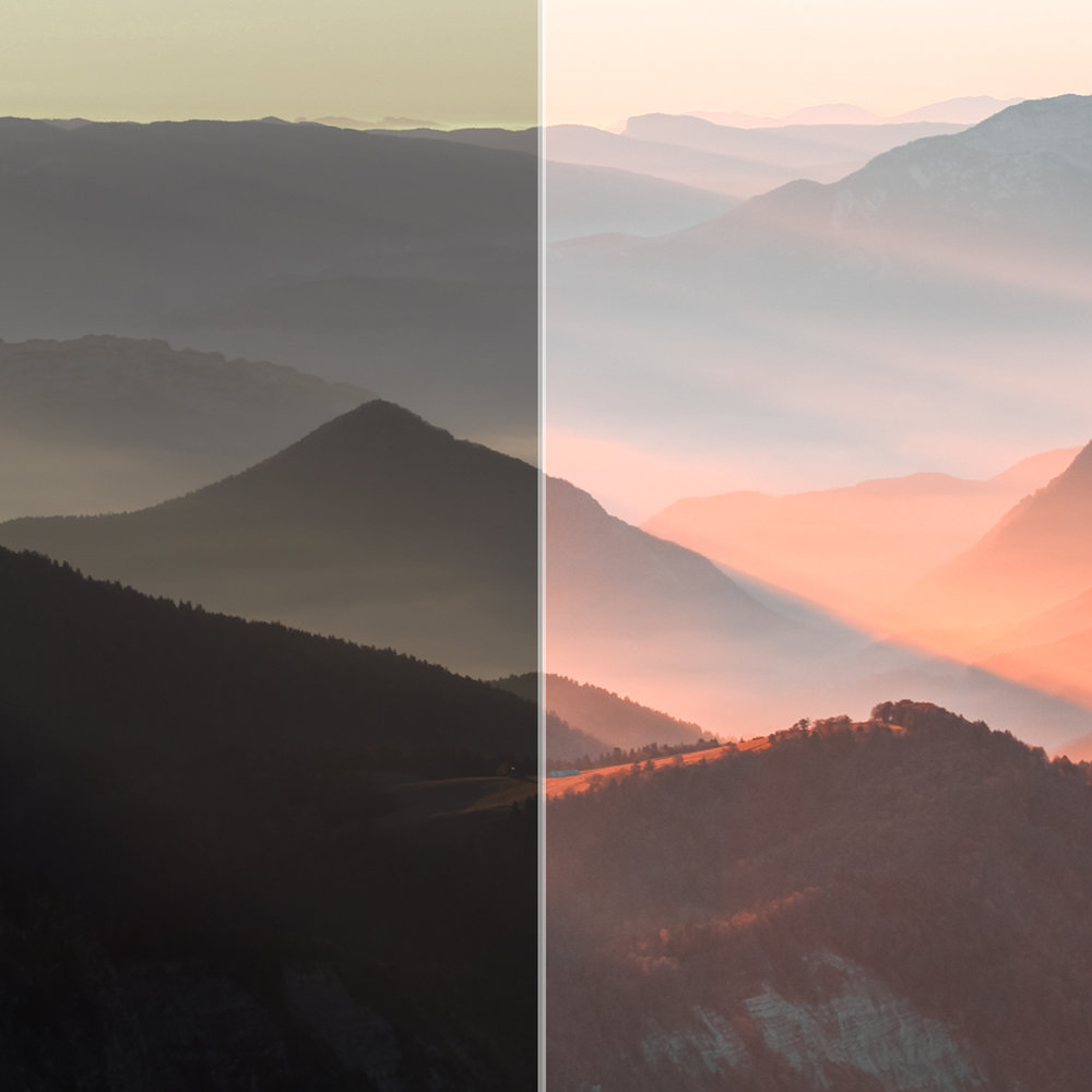 Download lightroom presets before after 8