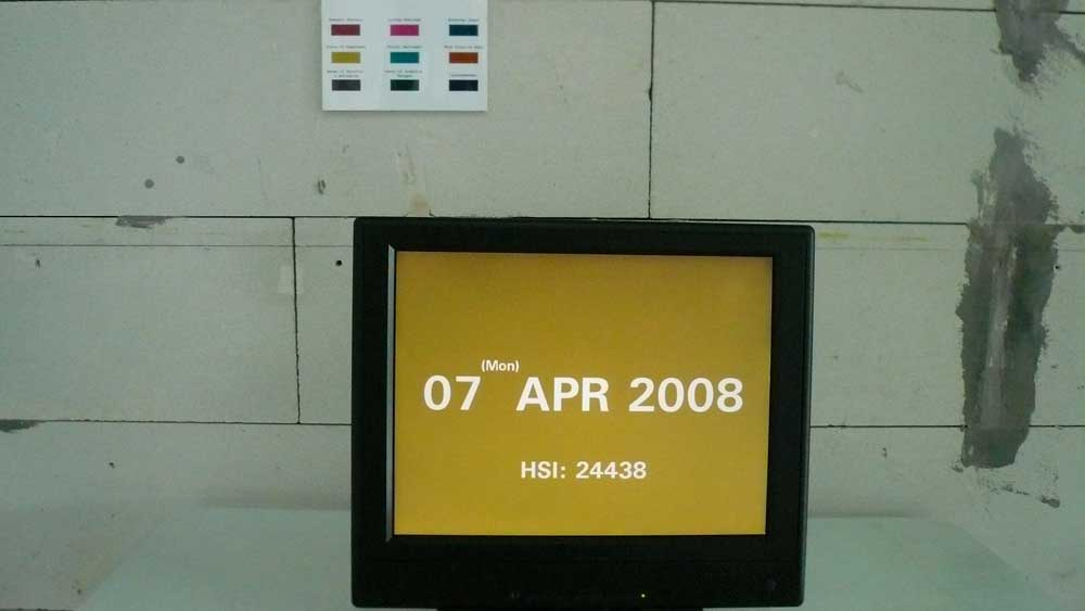 P1130872_Apr7.jpg