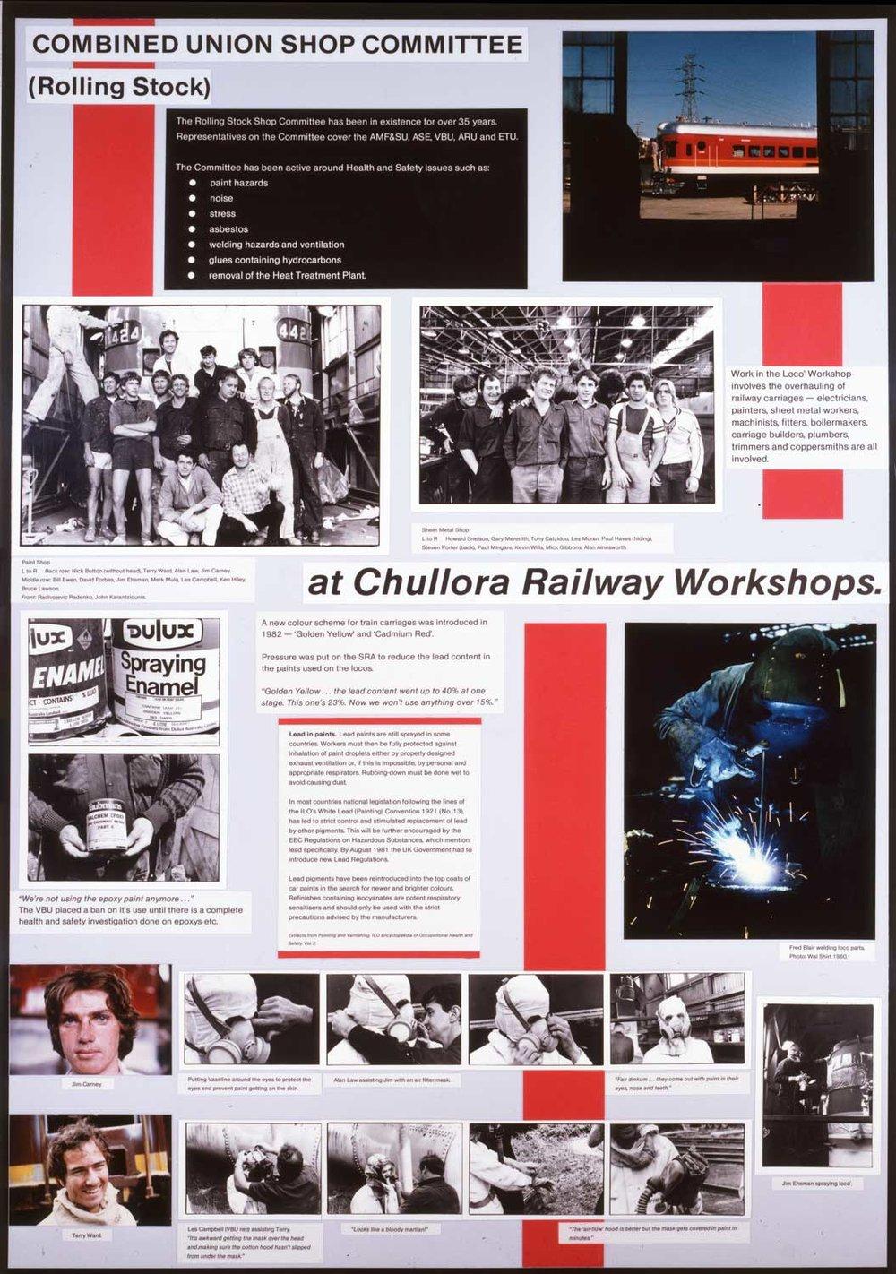 1984_20_RW_ChulloraAdj_001_SFW.jpg
