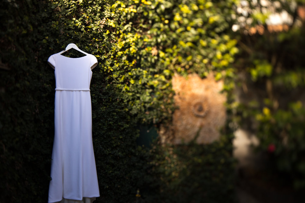 Boonstra Wedding LOW RES (104 of 1484).jpg