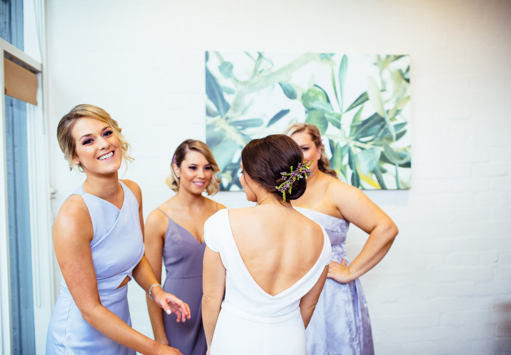 Boonstra Wedding LOW RES (300 of 1484).jpg