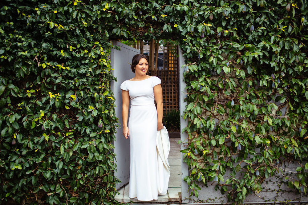 Boonstra Wedding LOW RES (317 of 1484).jpg