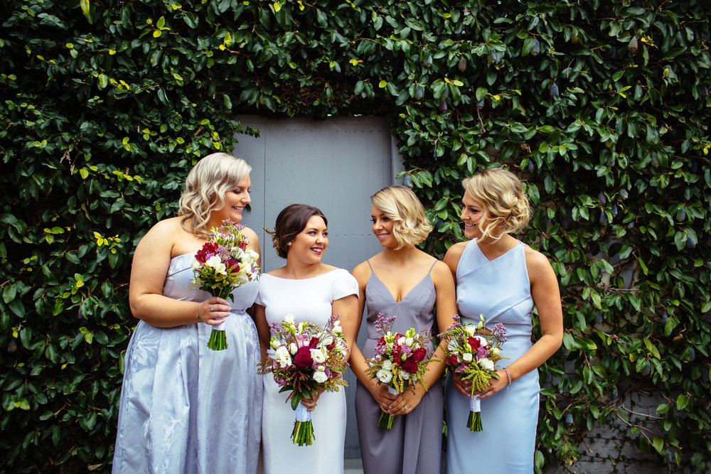 Boonstra Wedding LOW RES (333 of 1484).jpg